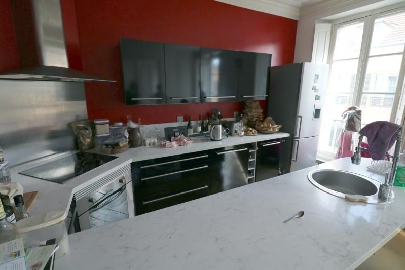 Location appartement Versailles 1 380€ CC - Photo 2