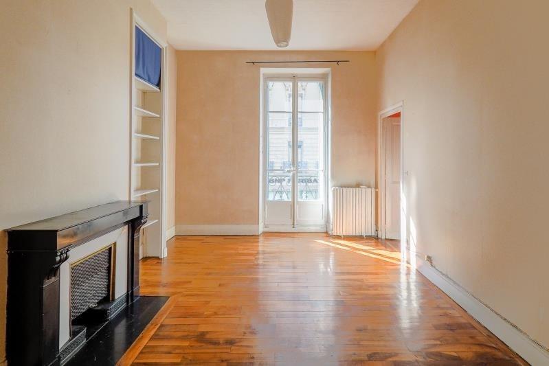 Vente appartement Grenoble 305950€ - Photo 4
