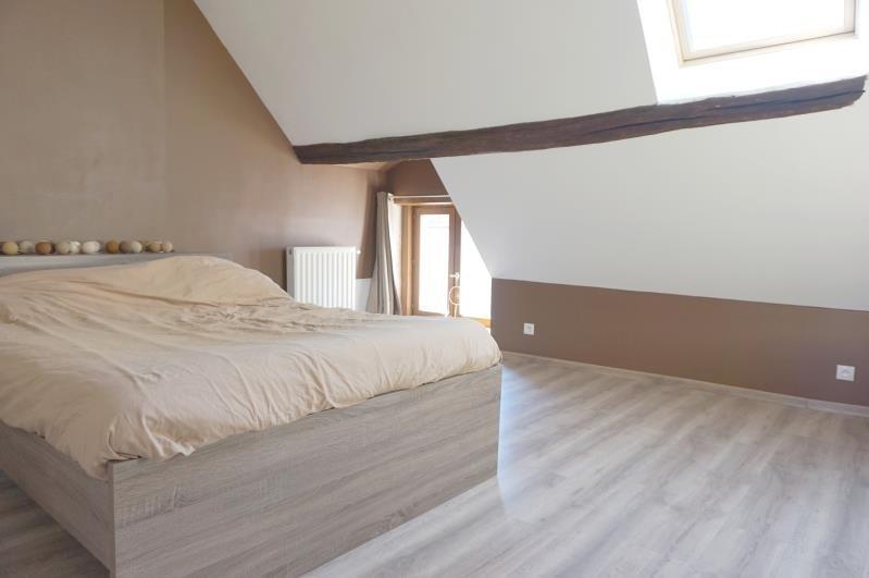 Vente maison / villa Huisseau sur cosson 134000€ - Photo 6