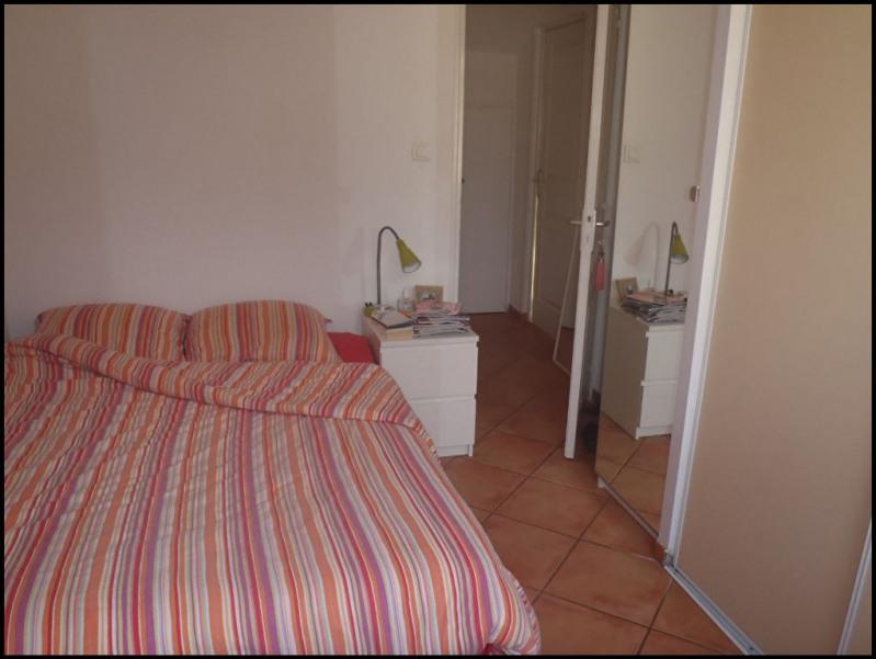 Rental apartment Aix en provence 840€ CC - Picture 9