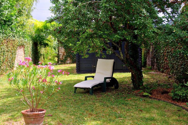 Sale house / villa Blois 250000€ - Picture 12