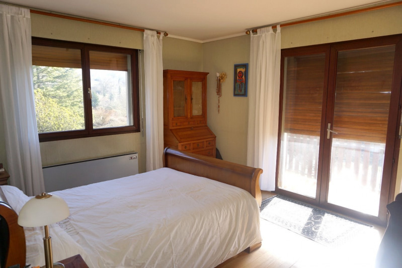Vente de prestige maison / villa Cernex 575000€ - Photo 10