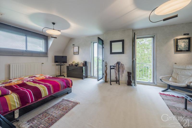 Deluxe sale house / villa Caen 625000€ - Picture 7