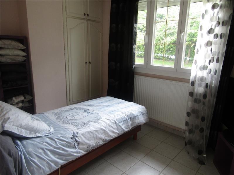 Vente de prestige maison / villa Chambly pr... 595800€ - Photo 7