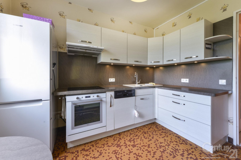 出售 公寓 Mondeville 95500€ - 照片 3
