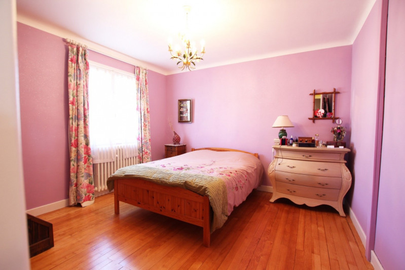 Vente maison / villa Gleize 337000€ - Photo 7