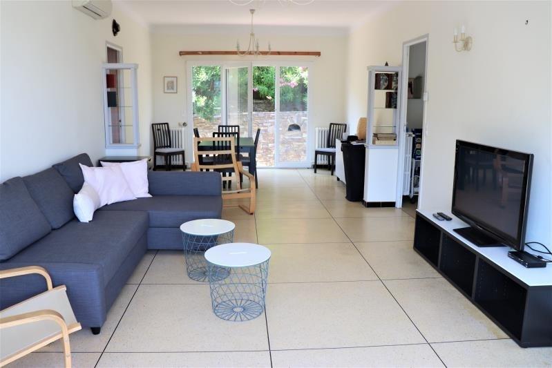 Vente de prestige maison / villa Cavalaire sur mer 639000€ - Photo 3