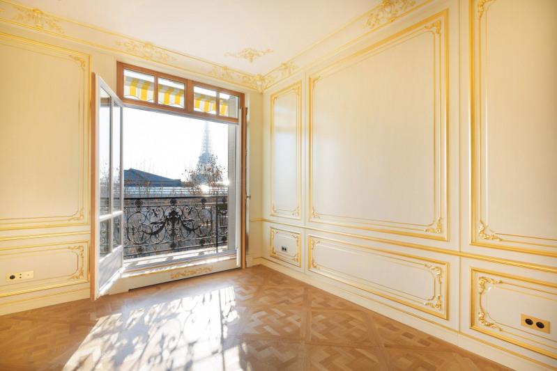 Revenda residencial de prestígio apartamento Paris 16ème 8400000€ - Fotografia 15