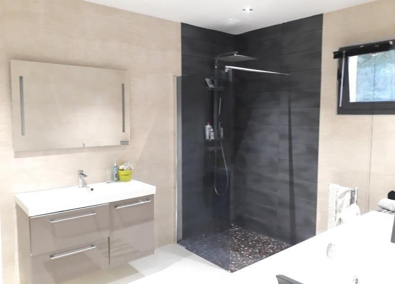 Deluxe sale house / villa Roquevaire 790000€ - Picture 6
