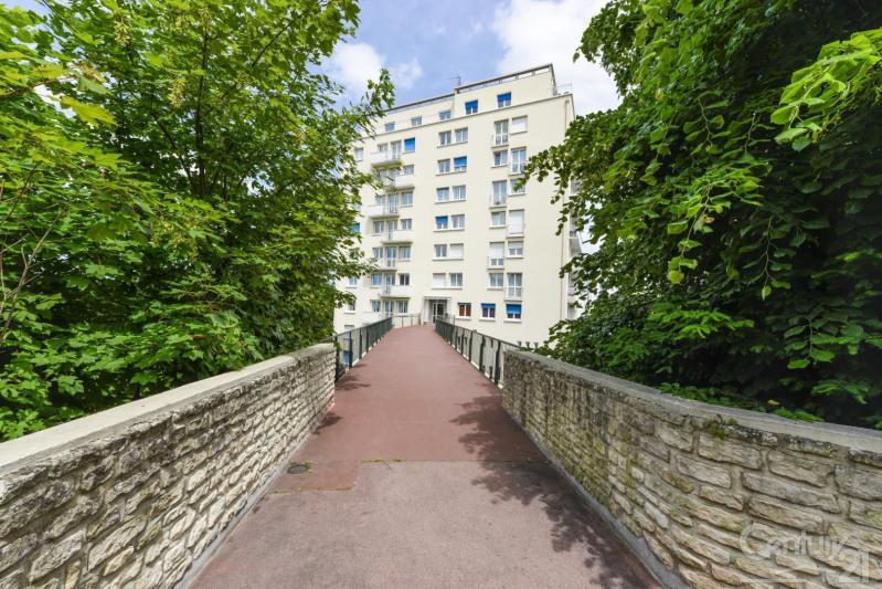 出售 公寓 Mondeville 95500€ - 照片 1