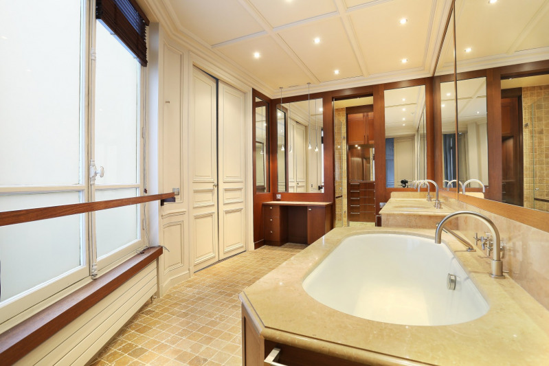 Vente de prestige appartement Paris 7ème 11 500 000€ - Photo 16