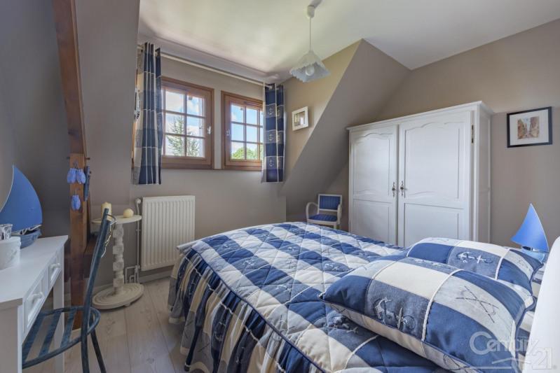 Revenda casa Caen 446000€ - Fotografia 10
