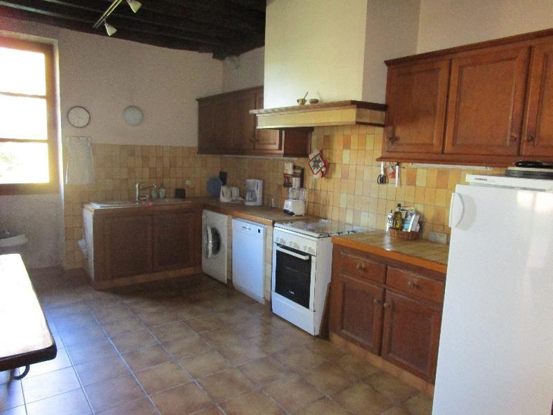 Vente de prestige maison / villa Saint martin de seignanx 595650€ - Photo 4
