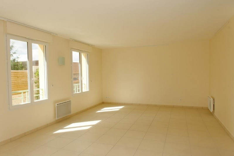 Vente appartement Chartrettes 215 000€ - Photo 2