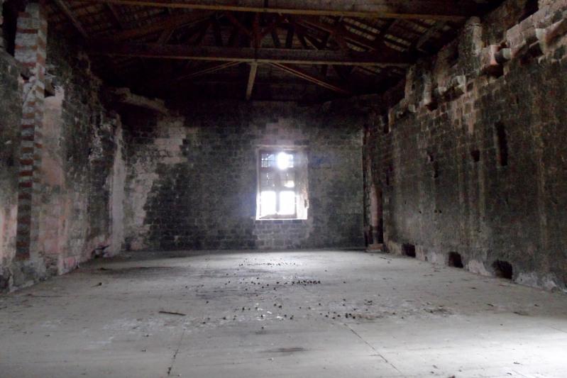Sale chateau Lannepax 630000€ - Picture 5