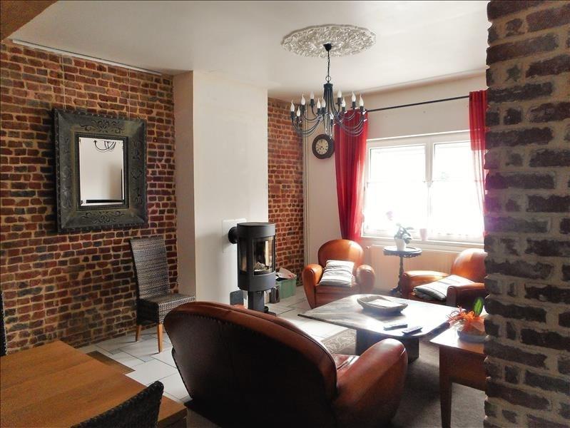 Sale house / villa Annezin 240000€ - Picture 3