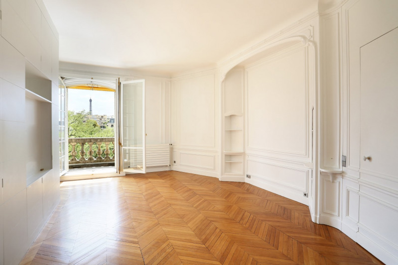 Vente de prestige appartement Paris 16ème 7 250 000€ - Photo 4