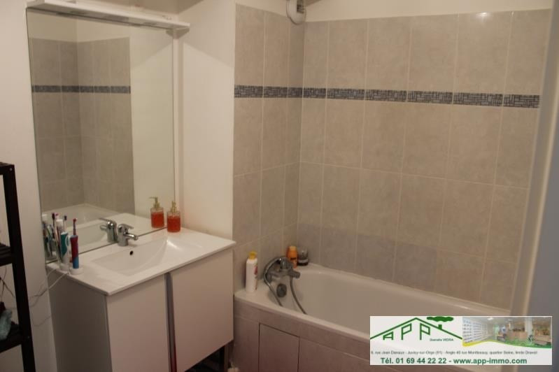 Location appartement Juvisy sur orge 1 039€ CC - Photo 8