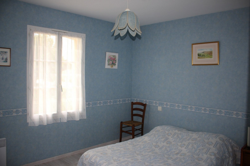 Sale house / villa Talmont st hilaire 229000€ - Picture 4