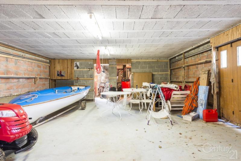 Vente maison / villa Asnelles 399900€ - Photo 12