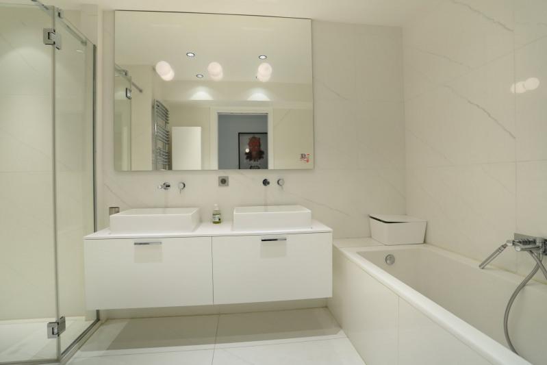 Revenda residencial de prestígio apartamento Paris 7ème 3330000€ - Fotografia 16