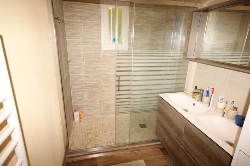 Sale house / villa Osny 322400€ - Picture 8