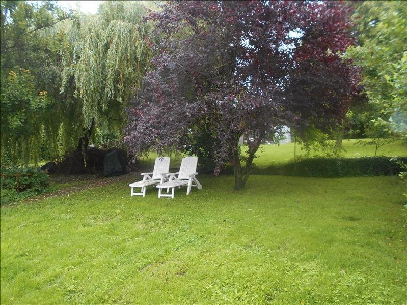 Sale house / villa Villiers adam 240000€ - Picture 7