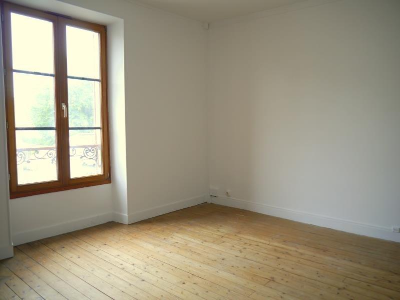 Sale house / villa Mormant centre 237000€ - Picture 3
