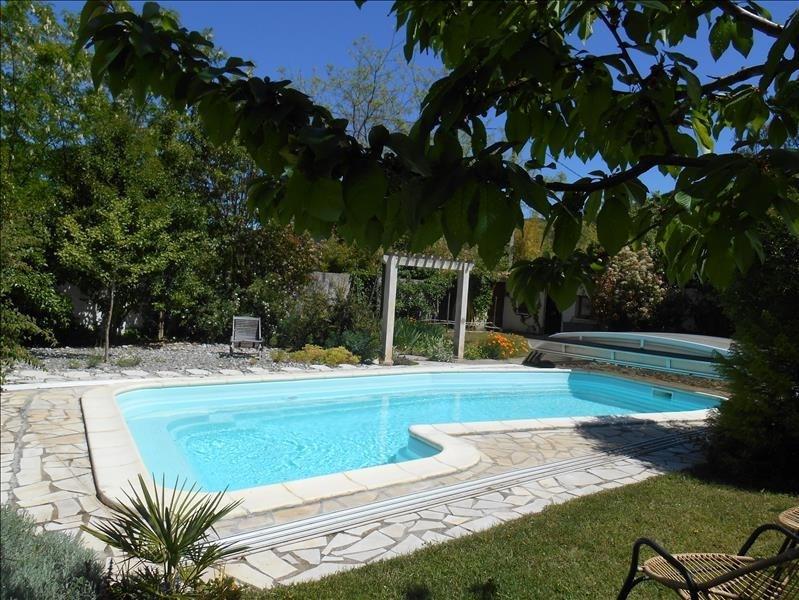 Vente maison / villa Amelie les bains palalda 295000€ - Photo 3