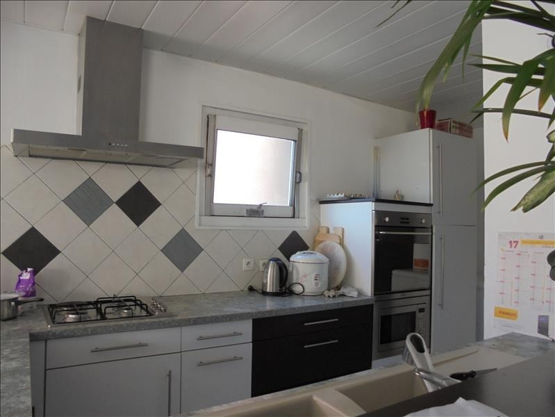 Vente appartement Cluses 168000€ - Photo 6