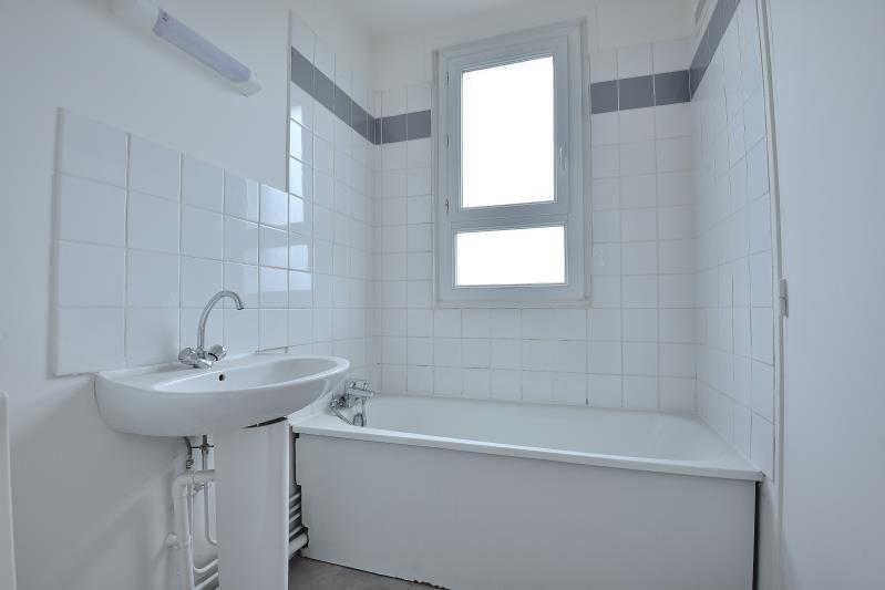 Vente appartement Ste genevieve des bois 94600€ - Photo 5