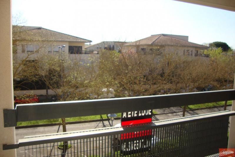 Location appartement Castanet-tolosan 785€ CC - Photo 3