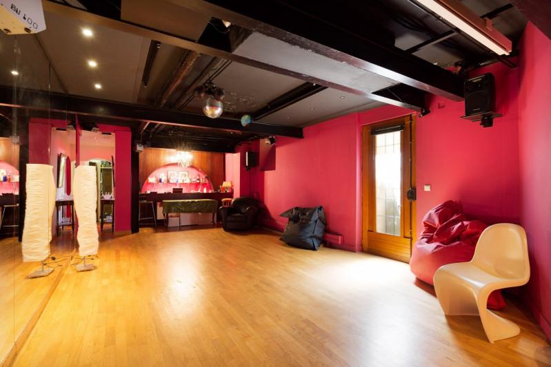 Vente de prestige appartement Boulogne-billancourt 3100000€ - Photo 11