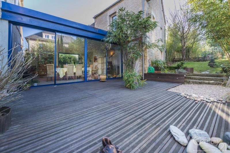 Престижная продажа дом Caen 599000€ - Фото 2