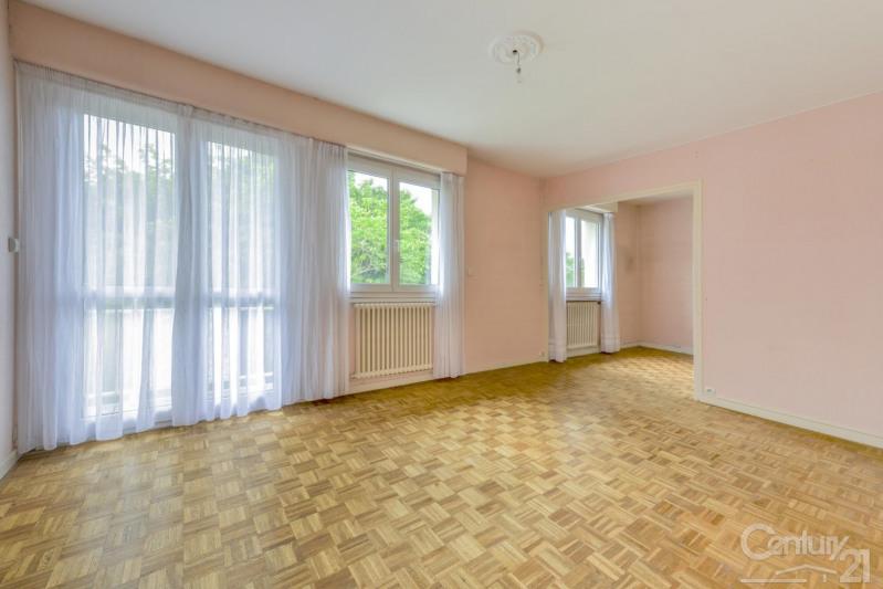 出售 公寓 Mondeville 95500€ - 照片 2