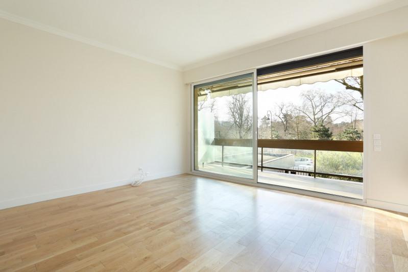 Престижная продажа квартирa Neuilly-sur-seine 450000€ - Фото 2