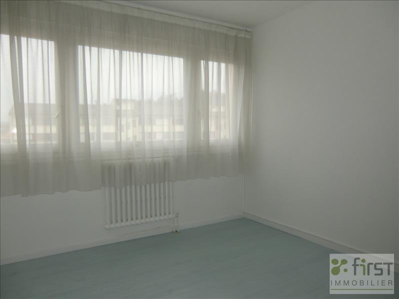Venta  apartamento Aix les bains 148000€ - Fotografía 3
