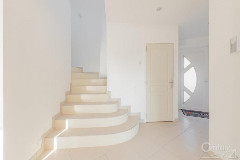 Revenda casa Escoville 329000€ - Fotografia 18