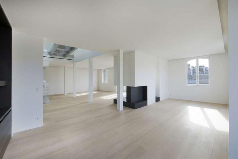 Deluxe sale apartment Paris 1er 18000000€ - Picture 2