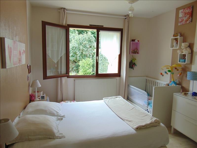 Rental house / villa Cholet 714€ CC - Picture 8