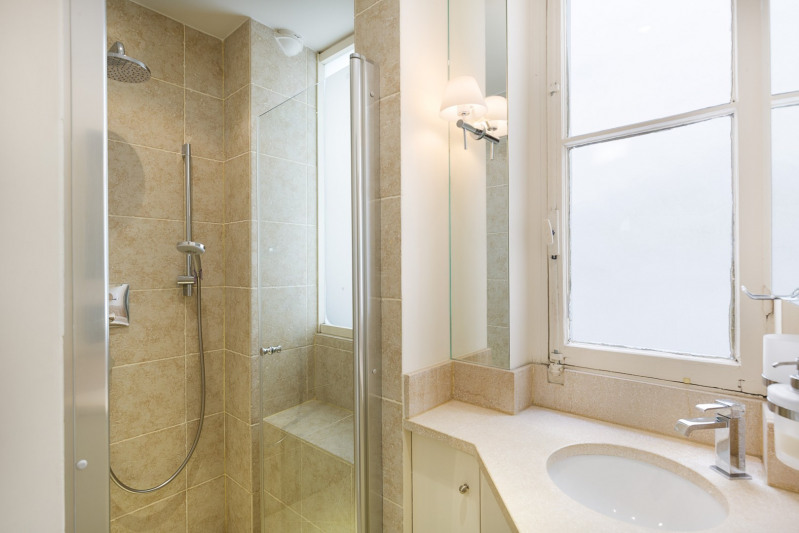 Immobile residenziali di prestigio appartamento Paris 6ème 820000€ - Fotografia 5