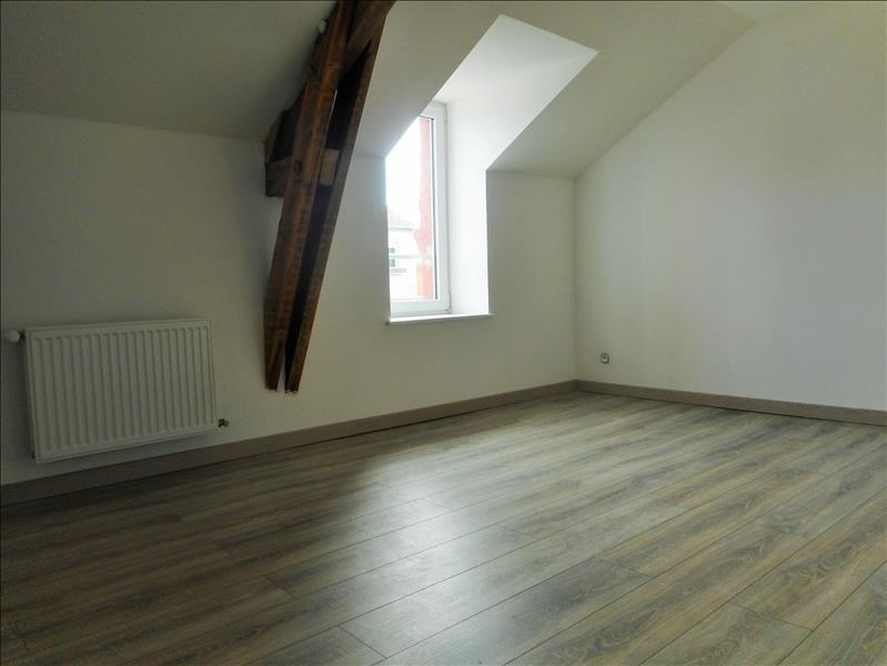 Location maison / villa Annezin 580€ CC - Photo 5