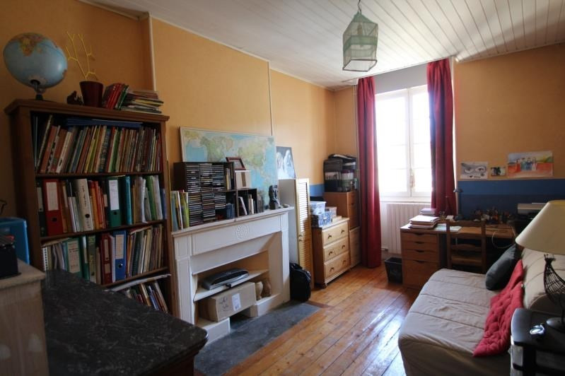 Sale apartment Chambery 239 000€ - Picture 4