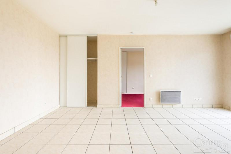 Vente appartement 14 125000€ - Photo 5