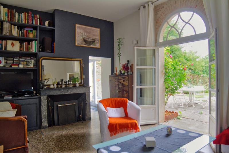 Sale house / villa Blois 250000€ - Picture 8