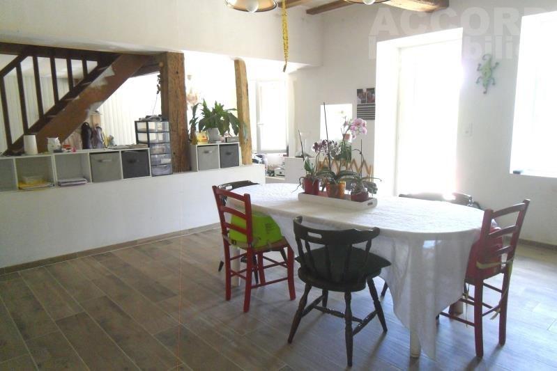 Vente maison / villa Javernant 190000€ - Photo 6