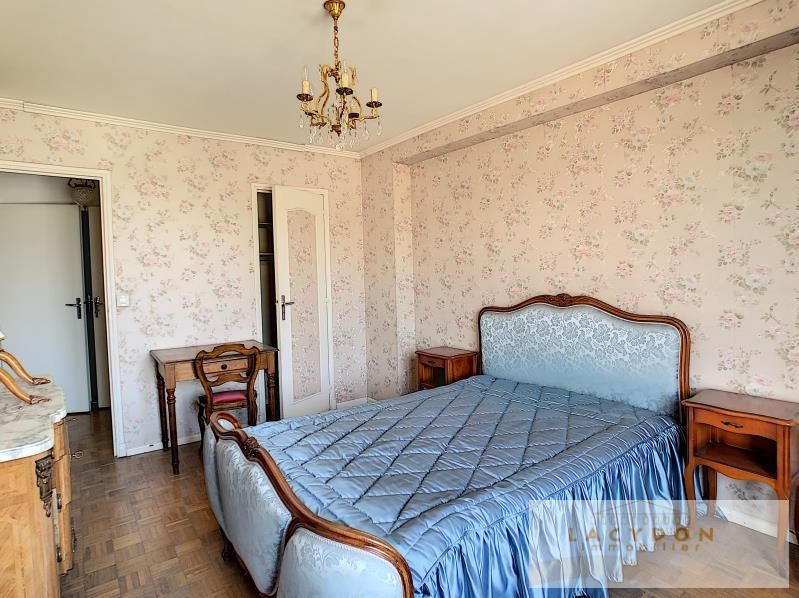 Vente appartement Marseille 4ème 99900€ - Photo 8