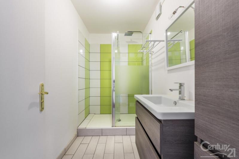 Revenda apartamento Caen 195000€ - Fotografia 7