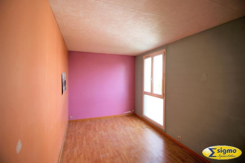 Sale apartment Chatou 190000€ - Picture 8