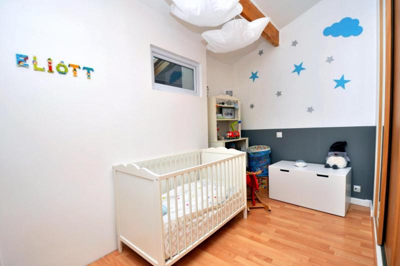 Vente maison / villa St remy les chevreuse 239000€ - Photo 10